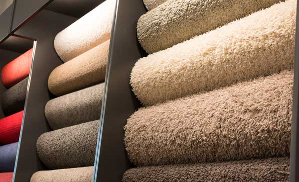 The Pros And Cons Of Owning Different Types Of Carpet San - Different types of rugs and carpets