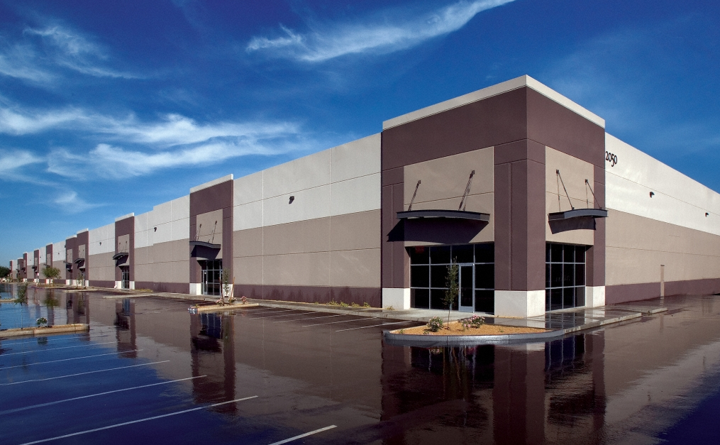 The Monster Year For Commercial Cleaning Eastvale CA