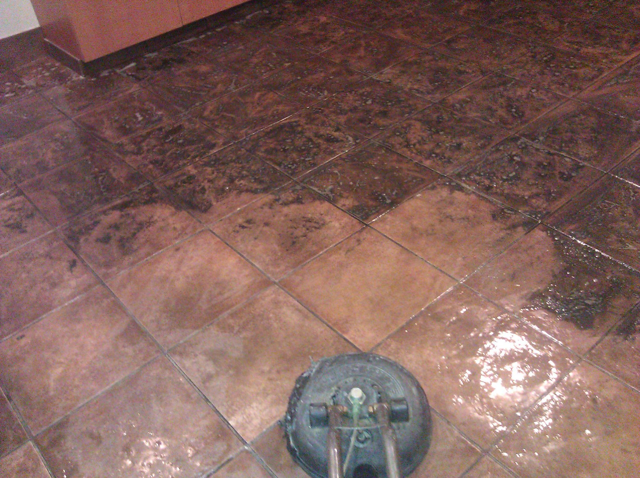 Esmerios Monster Guide To Tile And Grout Cleaning Chino Hills Ca