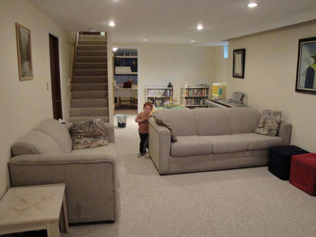 The Pros And Cons Of Owning Diffe Types Carpet Corona Ca