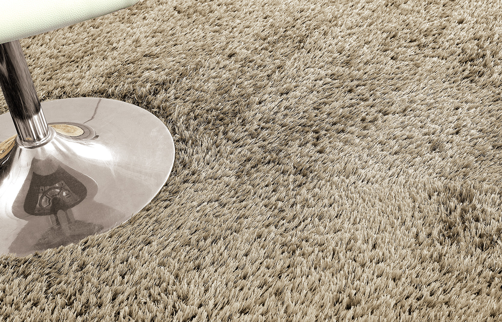 Pros And Cons When It Comes To Nylon Polyester Olefin Acrylic Carpet