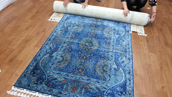 The Good And The Bad When It Comes To Carpet Part 1 For