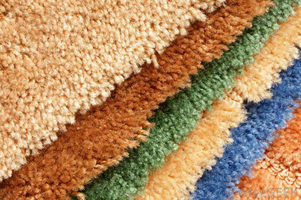 The Ups And Downs When It Comes To Wool Silk And Cotton